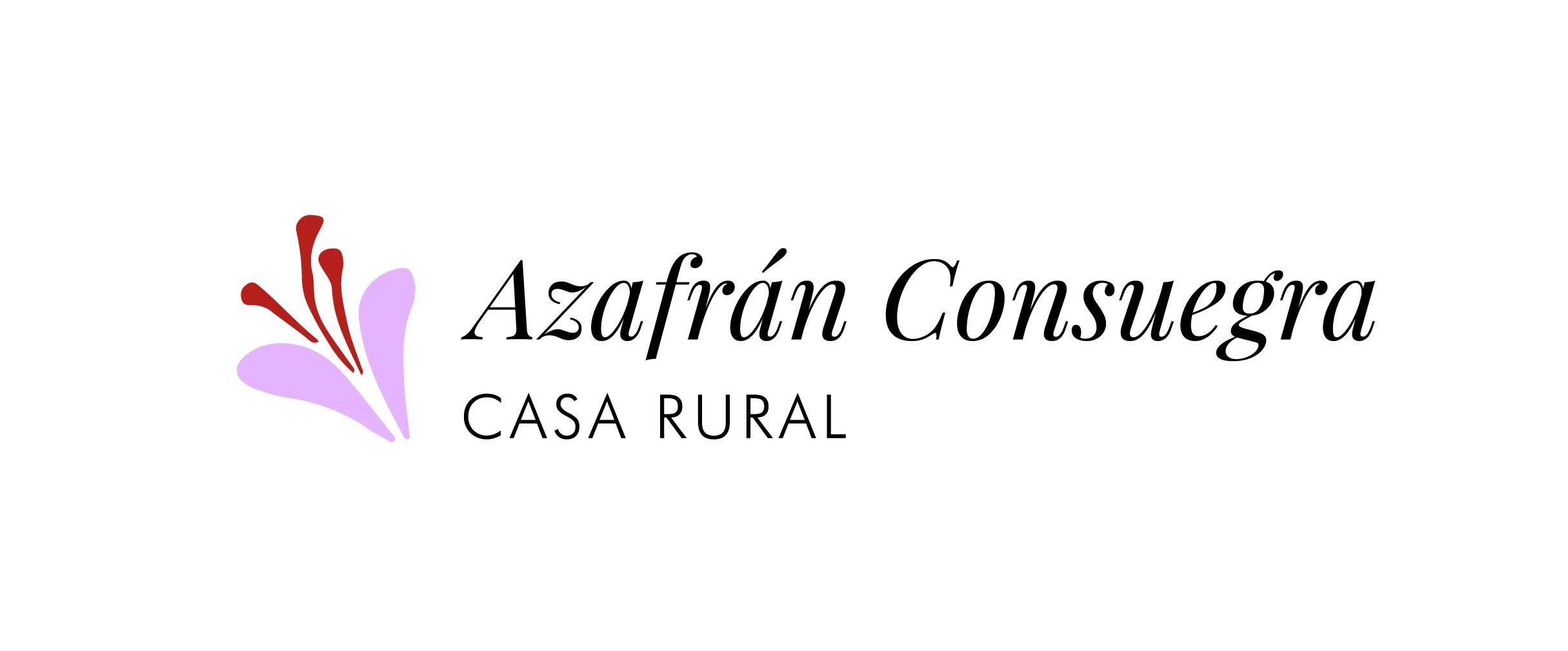 Azafrán Consuegra | Alojamiento Rural