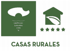 azafran consuegra casa rural 5 estrellas