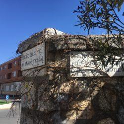 casa rural consuegra calle consuegra