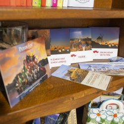 Azafran consuegra informacion turistica
